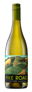 pike-road-pinot-gris