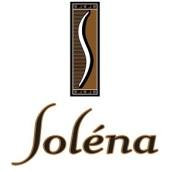 Solena_Logo_OK