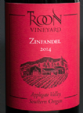 troon-red-zin