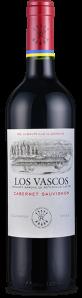 23_Los-Vascos-Cabernet-Sauvignon