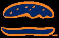200px-Harvey's_logo