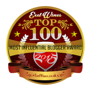 top-100-wine-blogs-small