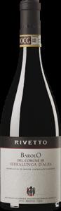 barolo-del-comune-di-serralunga-docg