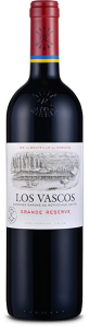 22_Los-Vascos-Grande-RÇserve