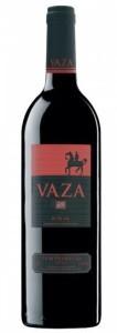 Bottles - VAZA Tempranillo - 2013