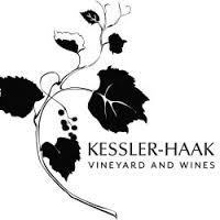 Kessler-Haak