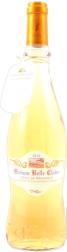 Provence blanc