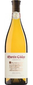 martin-codax-6-bottle-box