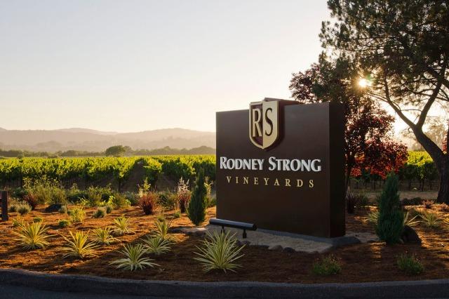 rodney-strong-sign-72ppi