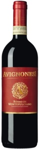 Avignonesi Rosso di Montepulciano DOC