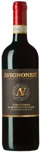 Avignonesi Vino Nobile