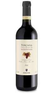 Cecchi Toscana