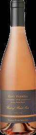 GF Rosé