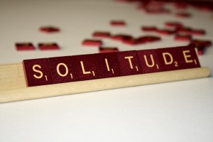 solitude-600x400