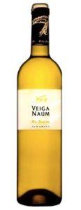 Veiga-Naum-358x460