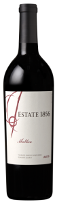 1856-Reds-Malbec-13smalltrans