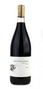 Hatton-Daniels_width_210_height_430