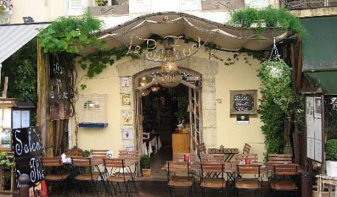 le-petit-fouet-de-mougins-restaurant-mougins-terrace-mougins