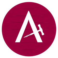AList_2016_Logo