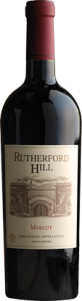rutherford-hill-merlot_0