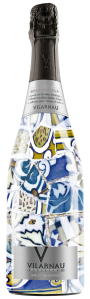 vilarnau-sleever-brut-reserva-international