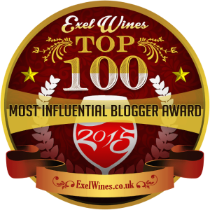 influential-wine-blogs-opti