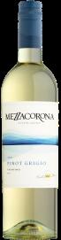 mezzacorona_pinot-grigio075_stelvin_2015_doc-copia2
