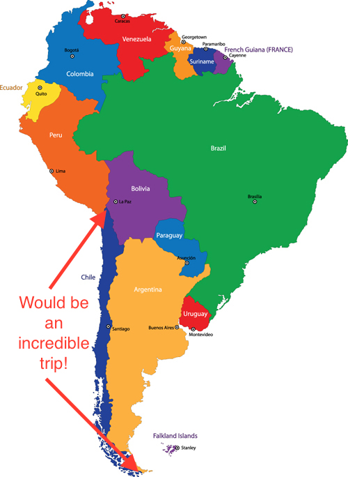 south-america-map-5