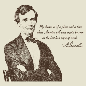 abraham-lincoln-america-last-best-hope-earth-t-shirt-logo-366x366