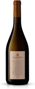 salentein-single-vineyard-chard