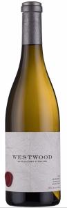 16-Chardonnay